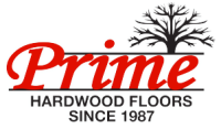 Hardwood flooring contractor los angeles