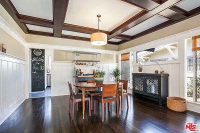Hardwood Floor Refinishing And Installation Los Angeles Wood Floor